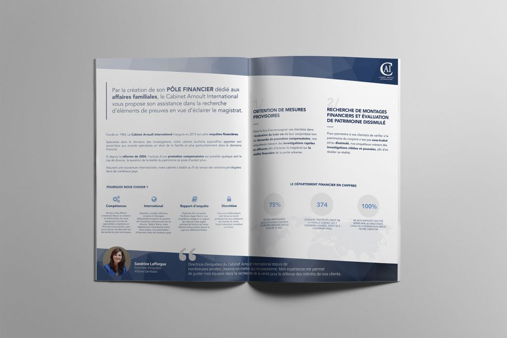 cai version francais a4 brochure